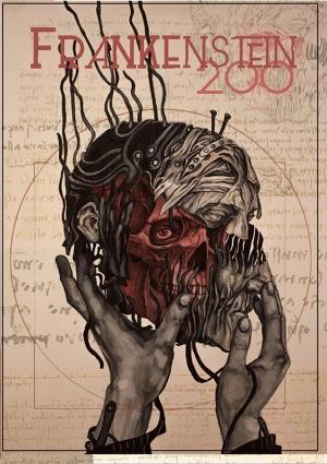 Frankenstein200-300px