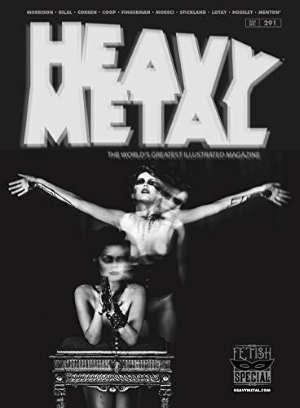 heavy-metal-magazine-291-cover-nikki-six-300
