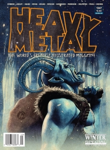 HEAVY_METAL_297_Cover_C_Dwayne_Harris-300px