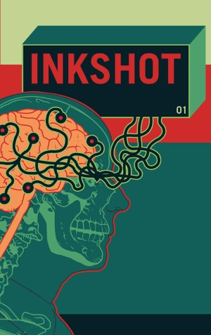 inkshot-anthology-300