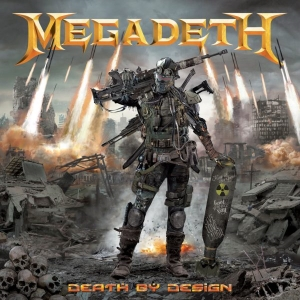 megadeth-death-by-design-heavy-metal-comics-book-graphic-novel-cover-300