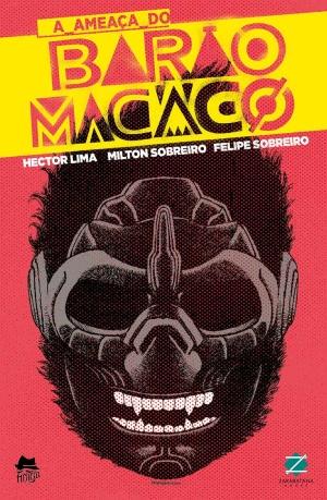 BARÃO MACACO-300
