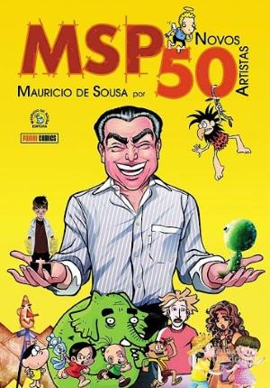 msp-novos-50-300
