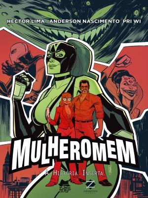 MULHEROMEM-300