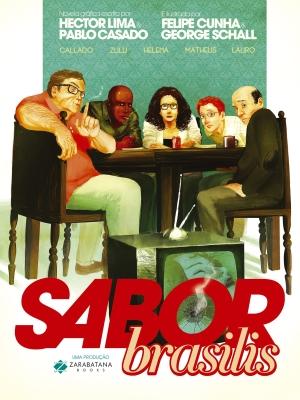 SABOR BRASILIS-300